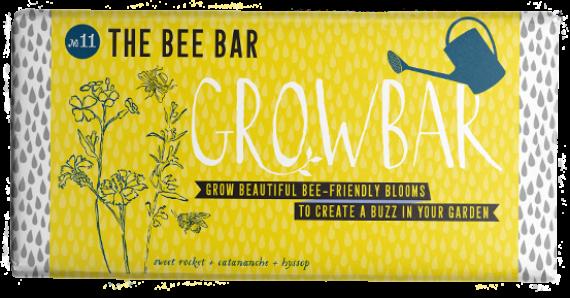 Bar Artwork Bee New