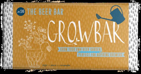 Bar Artwork Beer