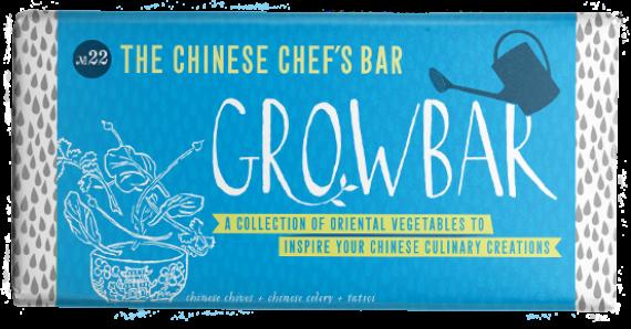 Bar Artwork Chinese Chefs Bar
