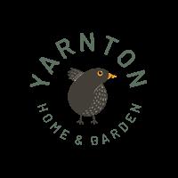 Yarnton Nurseries