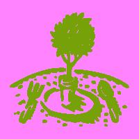 Gluttonous Gardener